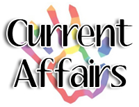 Current Affairs 6th May 2019
