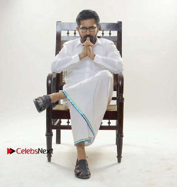 Vijay Antony Miya George Starring Yaman Movie Gallery  0004.jpg