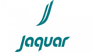 Jaquar Customer Care No