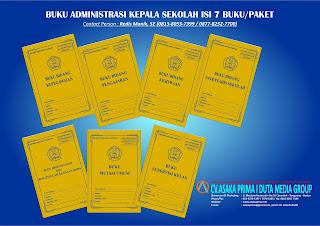 buku administrasi SD,  buku administrasi gugus SD,  administrasi SD lengkap,  administrasi SD 2018,  administrasi SD 2013,  administrasi SD kelompok bermain,  download administrasi SD,  kelengkapan administrasi SD,