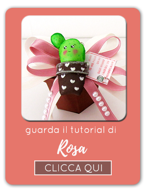 guarda il tutorial di rosa