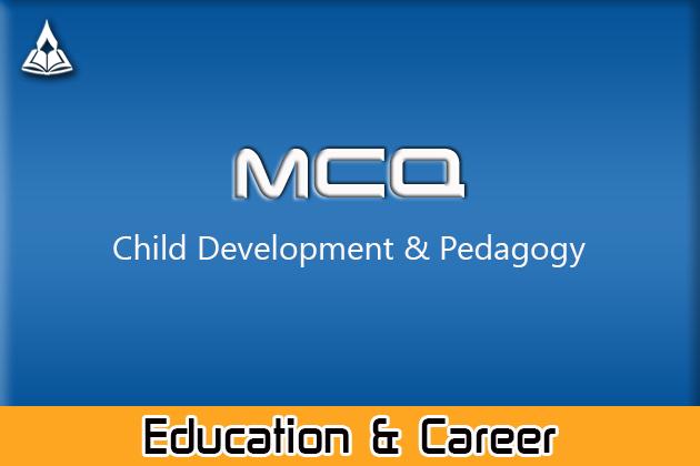 Pedagogy Mcqs Pdf