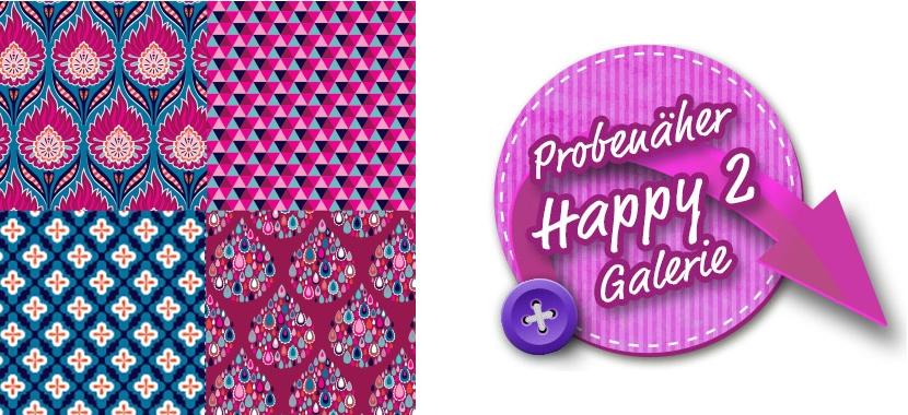 http://stoffundliebe.blogspot.de/p/blog-page.html