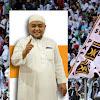 Ustadz Amir Faisol: Nasihatku untuk PKS dan Para Kadernya