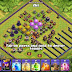 Download FHx Clash Of Clans V6 C APK