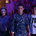 Disney lança 3 vídeos com SPOILER do episodio 80 da 2ª temporada de Sou Luna