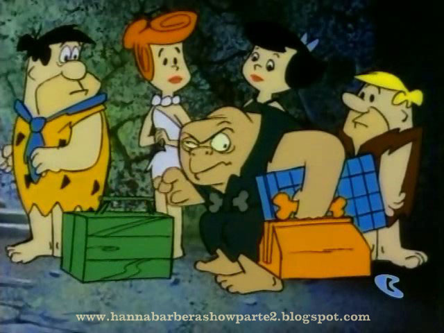 flintstones meet rockula and frankenstone dvd movies