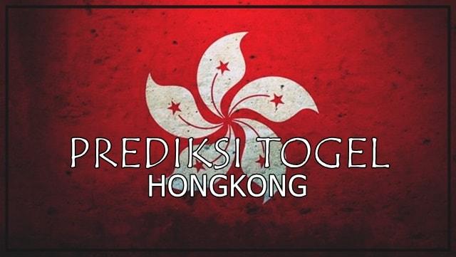 Prediksi Togel Hk (HONGKONG) hari ini 19 Juli 2018