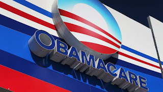 A Doctor Asks: Was ObamaCare Designed To Fail?