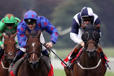 winning racing tips, horse racing tips, free horse racing tips,