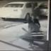 VIDEO - Video – La atracadora más chillin de Santiago