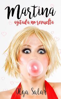http://olgasalarblog.blogspot.com.es/p/blog-page.html