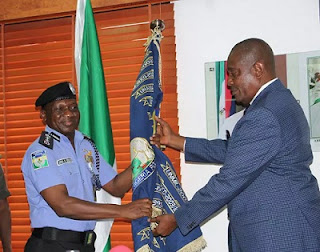 Why IGBO May Not Produce Police IG Till 2036