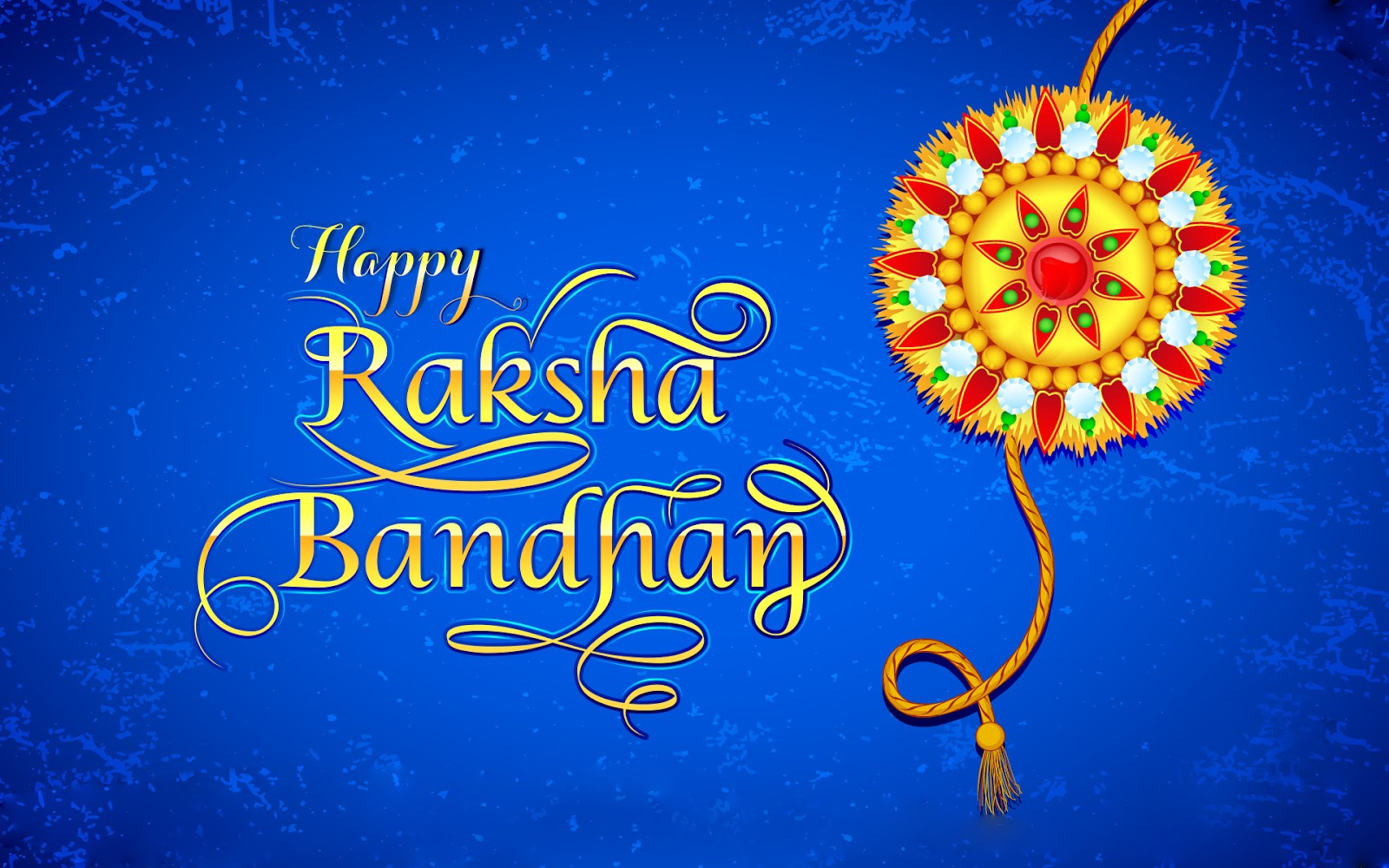 20 Most Beautiful Raksha Bandhan Images With Quotes Rakhi 2017