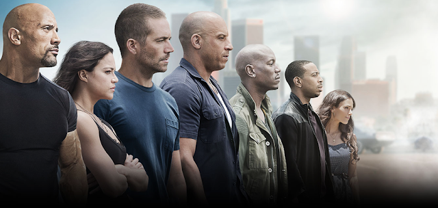 http://www.tdfn.ro/2015/04/See-You-Again-este-imnul-lui-PAUL-WALKER-in-filmul-FURIOUS-7
