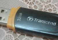 Transcend- JetFlash- 300- USB- online-recovery
