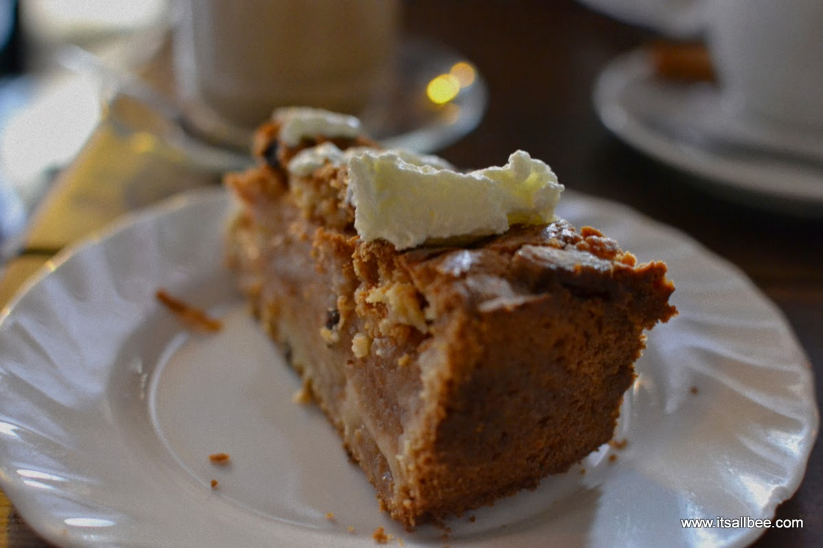 eating amsterdam food tours | The Best Amsterdam Food Tours | City Exploring Through Dutch Food