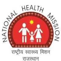 Rajswasthya NRHM jobs,latest govt jobs,govt jobs,latest jobs,jobs,Staff Nurse jobs