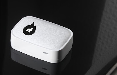 Must Have Online Privacy and Security Gadgets - Shellfirebox