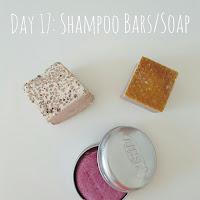 http://www.zerowastenerd.com/2016/01/30-days-to-zero-waste-day-17-shampoo.html