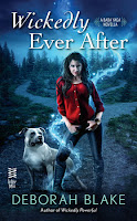 https://www.goodreads.com/book/show/26028986-wickedly-ever-after?ac=1&from_search=1