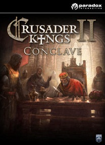 Download Game Crusader Kings II Full Version Free