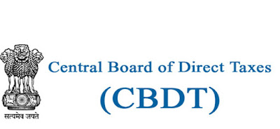 Two More APAs Signed by CBDT
