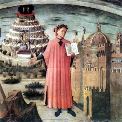 Dante Florence