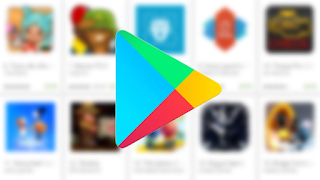 Google, Google Play Store, Play Store, Android, Quick Heal, Internet