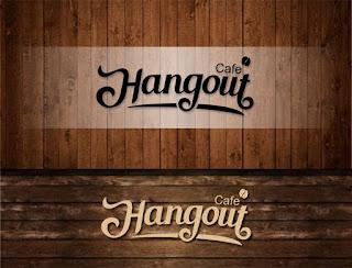 Hangout resto cafe di Bandung