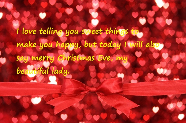 Merry christmas 2017 exclusive love greetings for girlfriend merry christmas love greetings messages m4hsunfo
