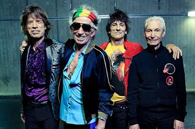 rolling stones bogota bisabuelos rock concierto marzo 2016