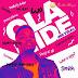 MPNAIJA GIST:Mr Viral: 5 times Olamide has influenced Pop Culture Trends in Nigeria