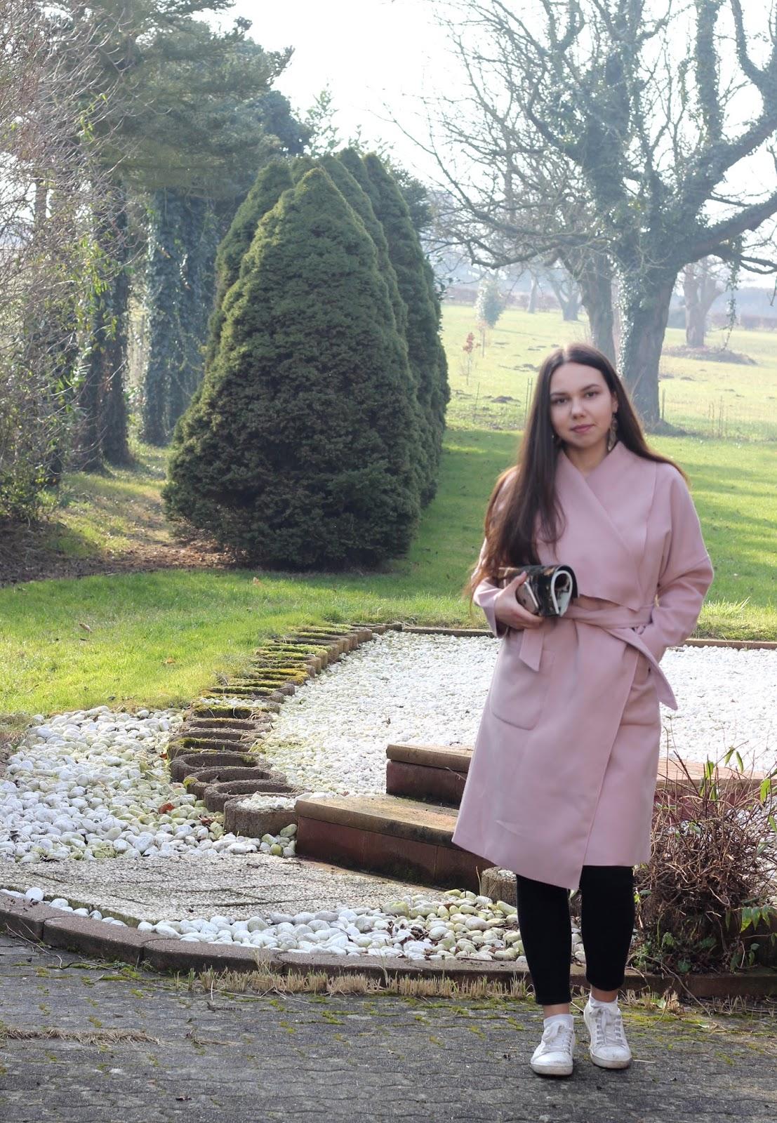 Немецкий Татарский блоггер