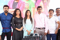 Smile Pictures Production No 1 Movie Opening Stills  0023.jpg