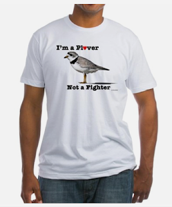 → Visit My CafePress Store