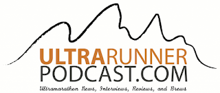 http://ultrarunnerpodcast.com/amy-rusiecki-interview/
