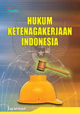 Perjanjian Kerja Bersama (PKB)