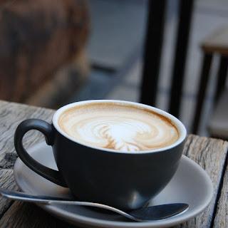kleiner-kreativblog: Kaffee