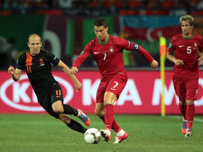 prediksi-skor-portugal-vs-belanda-27-maret-2018