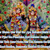 Radha Krishna Love Shayari, Whatsapp Status in Hindi with Images