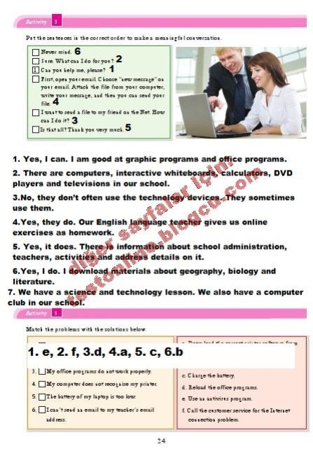 10.sinif-ingilizce-calisma-kitabi-a.12-evrensel-cevap-sayfa-24
