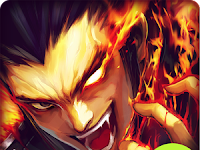 Kritika The White Knights v2.39.2 Mod Apk Full version