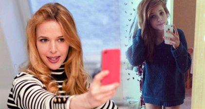 Ambil Selfie Sempurna saat Setelah Selesai Mandi dan Bangun Tidur