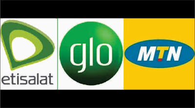 Glo-mtn-and-etisalat-twitter-handles