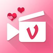 Vizmato – Video Editor & Slideshow maker 1.0.938 for Android Paid APK