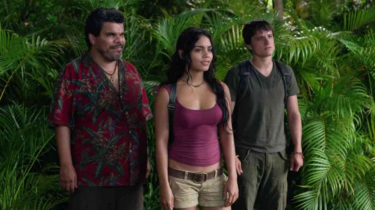 Journey  The Mysterious Island Full Movie Hd In Hindi