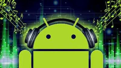 5 Aplikasi Music Downloader Android Terbaik Tahun Ini