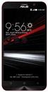 harga Asus ZenFone 2 Deluxe Special Edition Z3590 terbaru