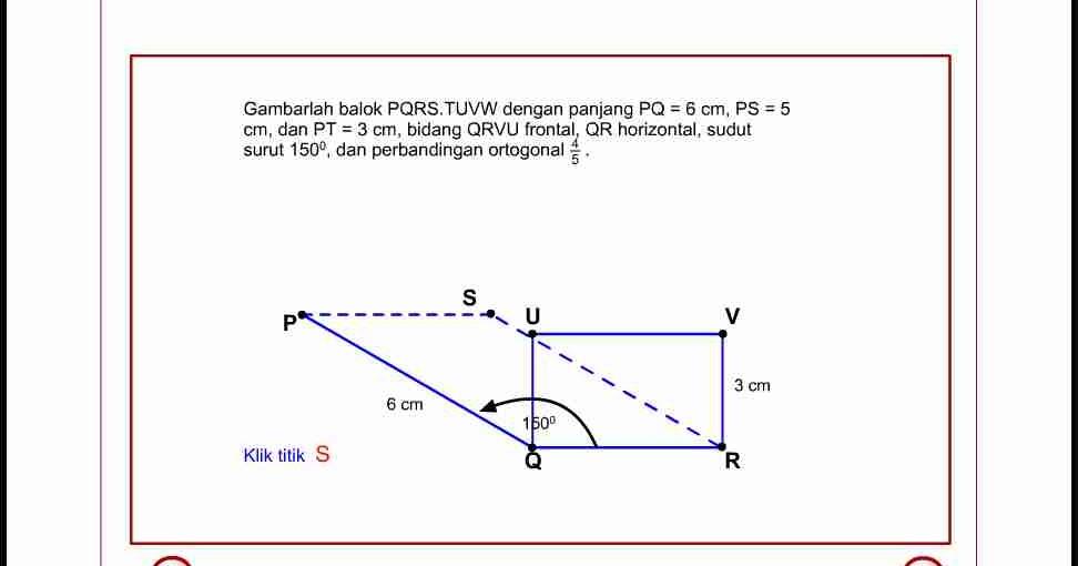 Contoh Makalah Matematika Kelas Xi - Contoh Wa